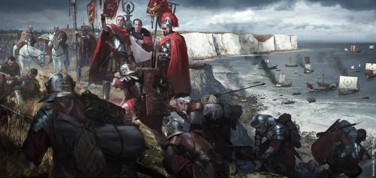 Imperio Romano Resumen Romaimperial Com